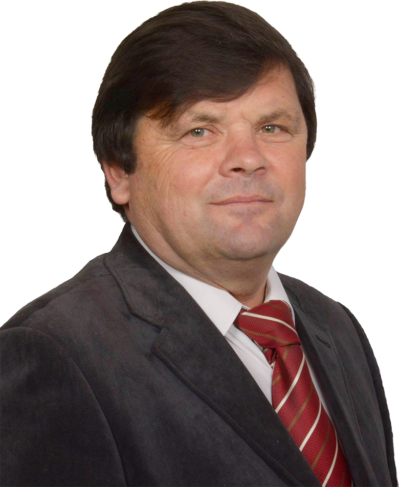 Andrei Tamás-Gebe