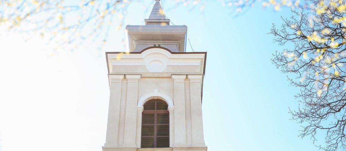 Anunt privind  acordarea   unor  forme  de  sprijin  financiar  pentru  unitatile de cult din comuna Savadisla  pe anul 2019