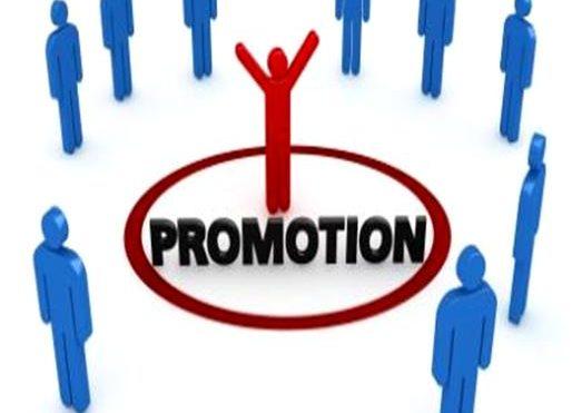 Examen promovare functionari publici