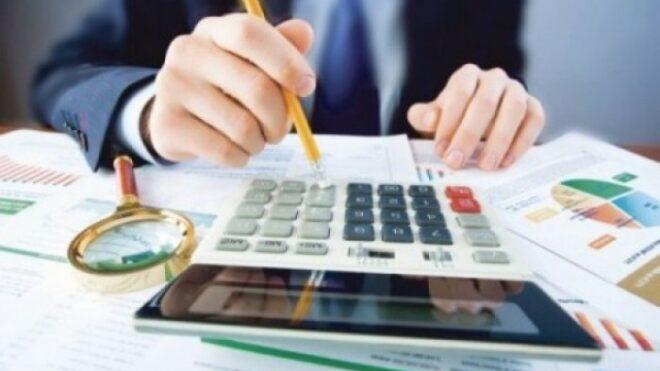 Anunt obligativitate avizare agenti economici