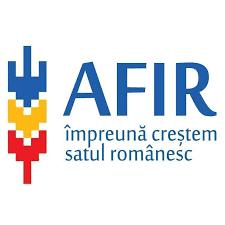 Anunțuri submăsuri noi AFIR pentru producători și fermieri
