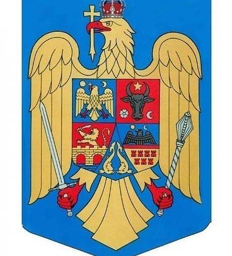 Locații afișaj electoral locale 2020